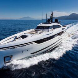 columbus yachts (64)