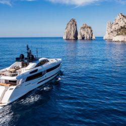 columbus yachts (65)