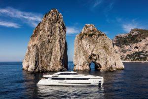 columbus yachts (66)