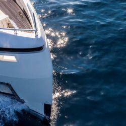 columbus yachts (7)