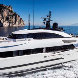 columbus yachts (8)