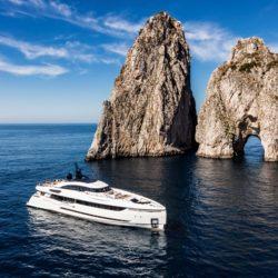 columbus yachts (9)