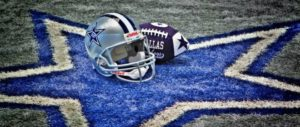 dallas-cowboys 2