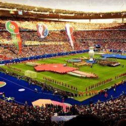 finale euro 2016