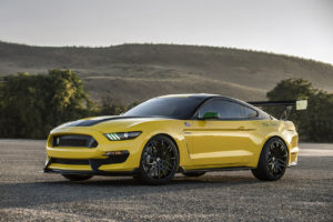 ford-mustang-ole-yeller_1