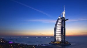 hotel-burj-al-arab-dubai-