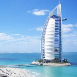 hotel-burj-al-arab-dubai-1