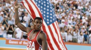 http-media-nbclosangeles-com-images-1230-675-carl-lewis-1984-olympics-la