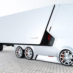 i-camion-audi-del-futuro_18