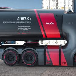 i-camion-audi-del-futuro_2