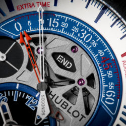 l_big-bang-unico-bi-retrograde-chronograph-uefa-euro2016-detail4-3