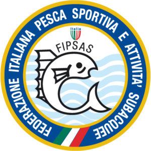 logo_fipsas