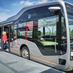 mercedes-benz-future-bus-2