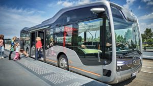 mercedes-benz-future-bus-2