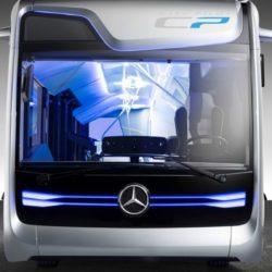 mercedes-benz-future-bus-4