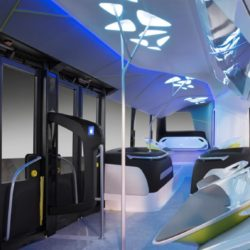 mercedes-benz-future-bus-5