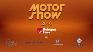 motor show 2016 2