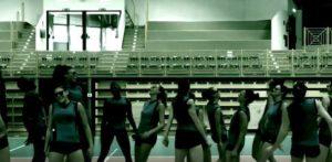 nazionale femminile pallavolo1