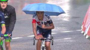 pantano ombrello