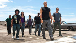 paul-walker-brian-oconner-in-fast-furious_13