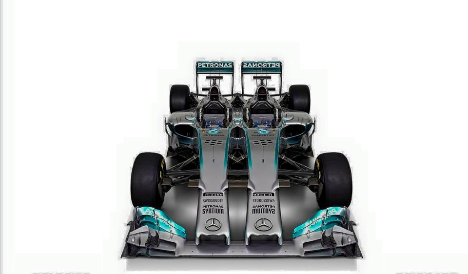 Formula 1| Mercedes: Wolff pronto a ordini di scuderia