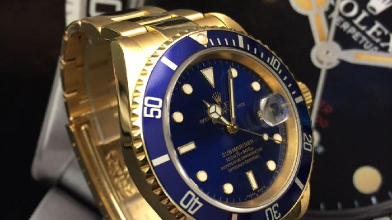 5c5999dc852a I 10 Rolex più costosi del mondo: pezzi da 90..... mila euro ed oltre [FOTO]