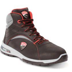 scarpe ducati (4)
