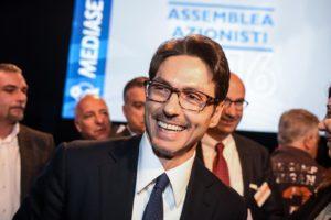 """Milan, Berlusconi jr contro tutti: """"squadra da rifare. E su Balotelli…"""""""
