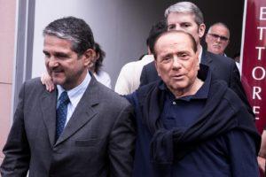 La Presse/Spada