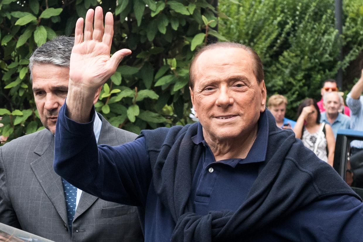 Cessione Milan, nuovo contatto Fininvest-SES: domani il Cda