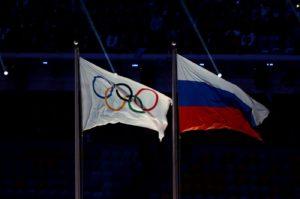 Mondiali di Atletica 2019 – Confermata la sospensione della