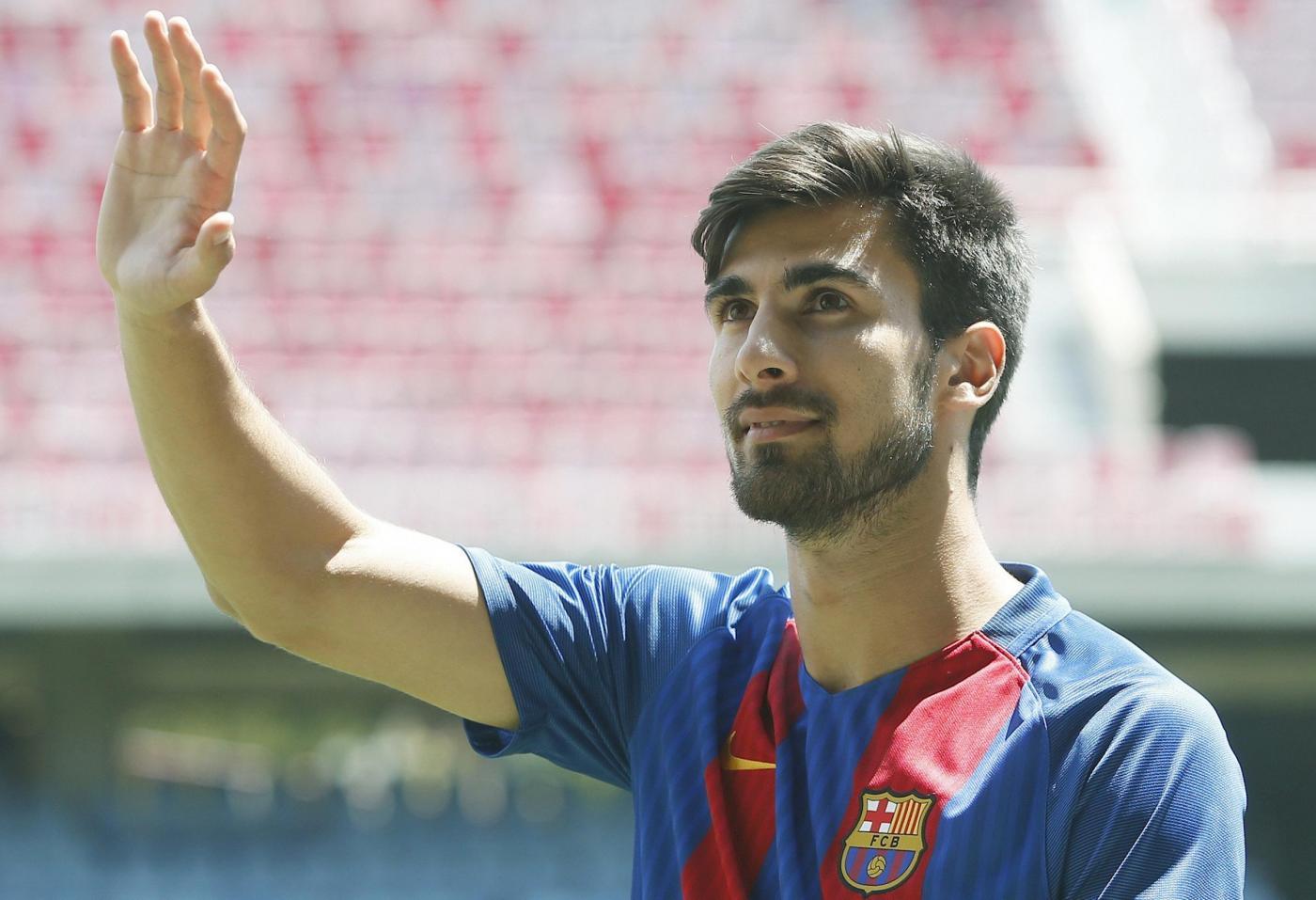 Barcellona, doppio infortunio: due pedine di Valverde salteranno la Juve