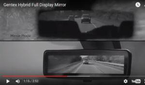 specchietti digitali 2