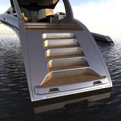 Ph Mc Conaghy Boats