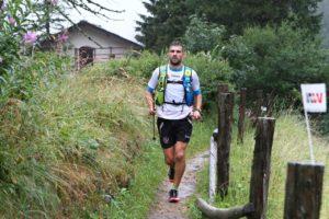 Monte Rosa Walser Trail 2