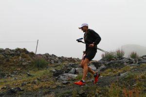 Monte Rosa Walser Trail