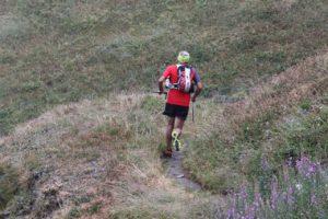 Monte Rosa Walser Trail 6