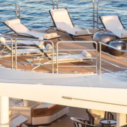yacht suerte (1)