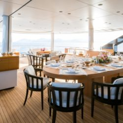 yacht suerte (10)