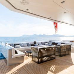 yacht suerte (11)