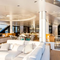 yacht suerte (14)