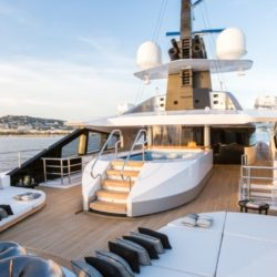 yacht suerte (16)
