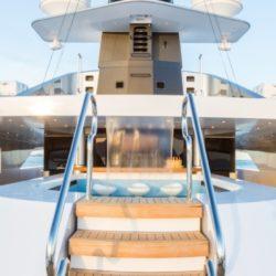 yacht suerte (17)