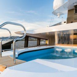 yacht suerte (18)