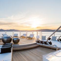 yacht suerte (19)