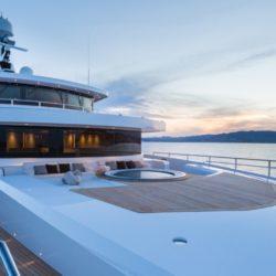 yacht suerte (25)