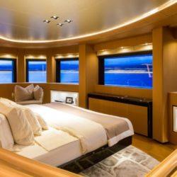 yacht suerte (32)