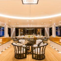 yacht suerte (33)