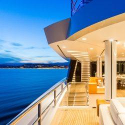 yacht suerte (34)