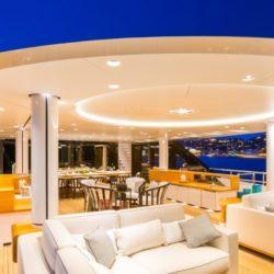 yacht suerte (35)